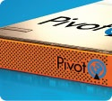 Pivot3 vSTAC Watch