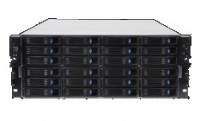 Luxriot Raid6 Servers (enterprise solutions)