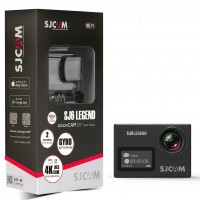 SJCam SJ6 Legend 4K Wifi