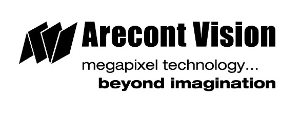 Arecont Vision (USA)